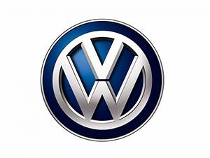 VW serviceeftersyn