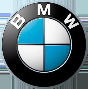 BMW serviceeftersyn og bilreparation