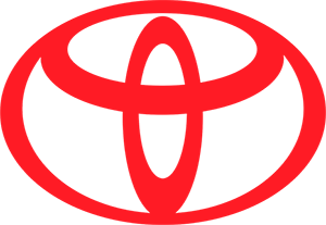 Toyota bilreparation og serviceeftersyn