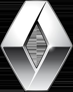 Renault serviceeftersyn og bilreparation