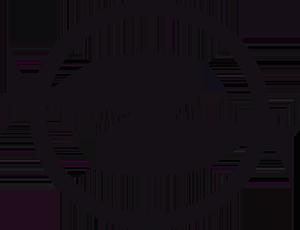 Opel serviceeftersyn og bilreparation