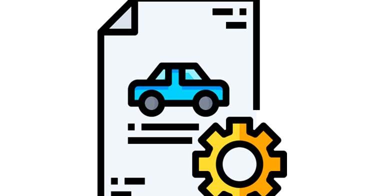 FDM stikprøvekontrollerer værksteder